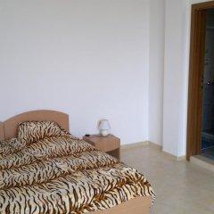 Отель Evgeny's Apartment in Sunny Day 2 Болгария, Солнечный берег - отзывы, цены и фото номеров - забронировать отель Evgeny's Apartment in Sunny Day 2 онлайн фото 3