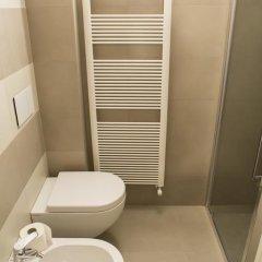 Отель Reno bed and breakfast Кальдерара-ди-Рено ванная фото 2