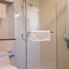 An Vista Hotel 4* Стандартный номер с различными типами кроватей