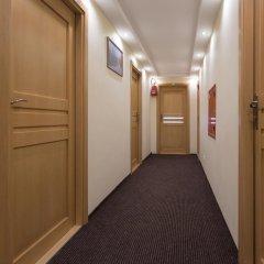 Отель Pensjonat Teresa Закопане интерьер отеля фото 2