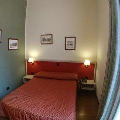 Hotel Dock Milano 3* Стандартный номер с двуспальной кроватью фото 24