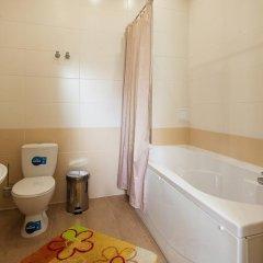АРТ Отель 3* Номер Комфорт с различными типами кроватей фото 8