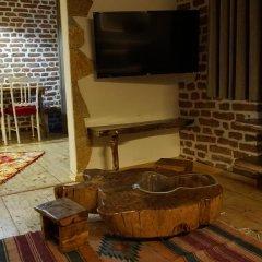 Отель Albaniantrip Rooms and Apartments Албания, Тирана - отзывы, цены и фото номеров - забронировать отель Albaniantrip Rooms and Apartments онлайн удобства в номере