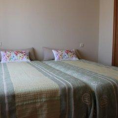 Отель Porto Gaia City and Beach комната для гостей фото 2