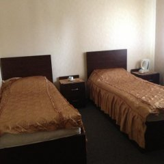 Отель Р Хаус Армавир комната для гостей фото 2