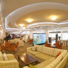 Отель Золотой Дракон Кыргызстан, Бишкек - 9 отзывов об отеле, цены и фото номеров - забронировать отель Золотой Дракон онлайн питание