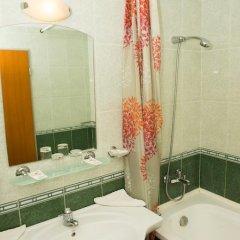 Отель Ivana Palace 4* Стандартный номер фото 12