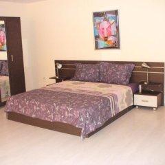Rose Garden Omax Hotel Apartments 3* Стандартный номер фото 6