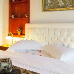 Kadirga Mansion Турция, Стамбул - отзывы, цены и фото номеров - забронировать отель Kadirga Mansion онлайн детские мероприятия