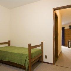 Hotel Garnier 2* Стандартный номер с различными типами кроватей фото 12