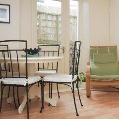 Отель Swedish Retreat Великобритания, Брайтон - отзывы, цены и фото номеров - забронировать отель Swedish Retreat онлайн детские мероприятия