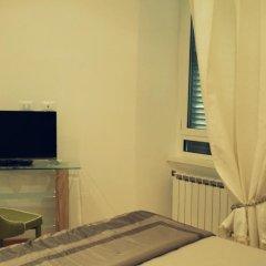 Апартаменты Scipioni Vatican Apartments удобства в номере