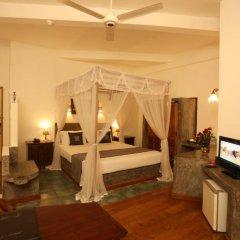 Orient Hotel комната для гостей фото 2