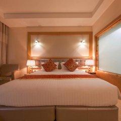 Отель Golden Tulip Westlands Nairobi Кения, Найроби - отзывы, цены и фото номеров - забронировать отель Golden Tulip Westlands Nairobi онлайн комната для гостей фото 5