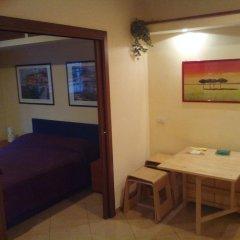 Отель Appartamento Ada комната для гостей фото 5