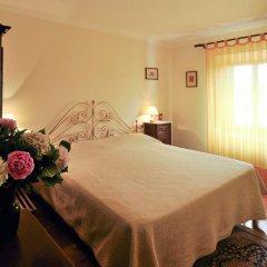 Отель Albergo Casalta 3* Стандартный номер фото 4