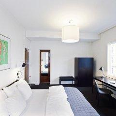 Hotel Astoria 3* Полулюкс фото 5