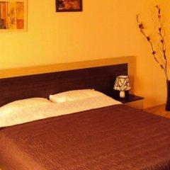 Hostel Brestnik Брестник комната для гостей фото 2