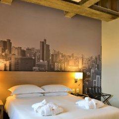 Reef Hotel 4* Стандартный номер с различными типами кроватей фото 4