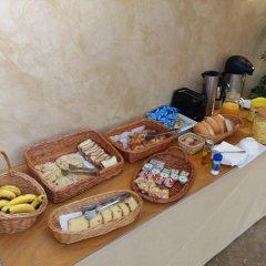 Отель Riad Sakina Марокко, Рабат - отзывы, цены и фото номеров - забронировать отель Riad Sakina онлайн питание фото 2