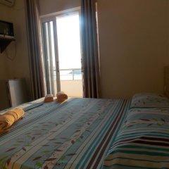 Hotel Edola 3* Стандартный номер с двуспальной кроватью фото 27