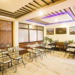 Отель Backyard Hotel Непал, Катманду - отзывы, цены и фото номеров - забронировать отель Backyard Hotel онлайн помещение для мероприятий