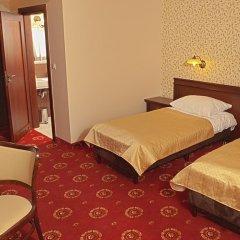 Hotel Arkadia Royal 3* Номер Делюкс фото 3