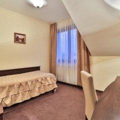 Hotel Biały Dom комната для гостей фото 3