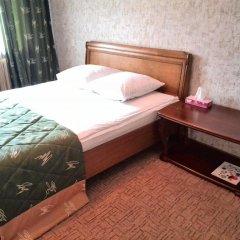 Гостиница on Partizansky Беларусь, Брест - отзывы, цены и фото номеров - забронировать гостиницу on Partizansky онлайн комната для гостей фото 3