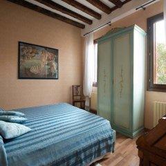 Отель San Giacomo Италия, Венеция - отзывы, цены и фото номеров - забронировать отель San Giacomo онлайн комната для гостей фото 2