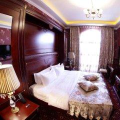 Отель Голден Пэлэс Резорт енд Спа 4* Люкс фото 10