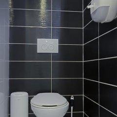Гостиница Dream House Hostel Украина, Киев - - забронировать гостиницу Dream House Hostel, цены и фото номеров ванная