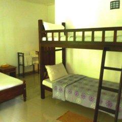 Отель Fire Dragon Hideaway 3* Стандартный номер с различными типами кроватей