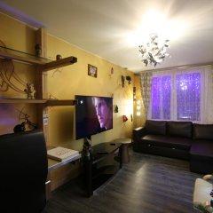 Гостиница Elite в Санкт-Петербурге отзывы, цены и фото номеров - забронировать гостиницу Elite онлайн Санкт-Петербург развлечения