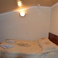 Отель Ашхен Осташков комната для гостей фото 4