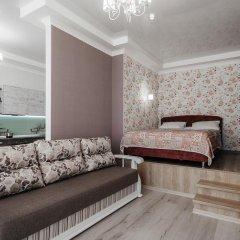 Гостиница Arkadia Romantique Украина, Одесса - отзывы, цены и фото номеров - забронировать гостиницу Arkadia Romantique онлайн комната для гостей фото 4