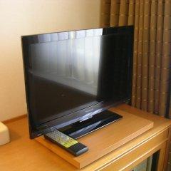 Toshi Center Hotel 3* Номер Semi-double с двуспальной кроватью фото 2