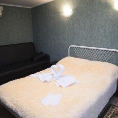 999 Gold Hotel Номер Эконом с различными типами кроватей