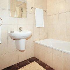 Отель Villa Velma ванная