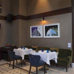 Отель 10 Karakoy Istanbul питание фото 3