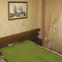 Гостиница Super Comfort Guest House Украина, Бердянск - отзывы, цены и фото номеров - забронировать гостиницу Super Comfort Guest House онлайн детские мероприятия фото 9