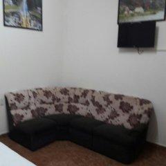 M & T Hotel Далат комната для гостей фото 4