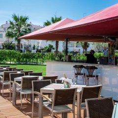 Areias Village Beach Suite Hotel фото 3