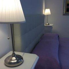 Отель B&B Dolce Casa 3* Стандартный номер фото 14