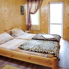 Katrin Hotel Стандартный номер с 2 отдельными кроватями фото 2