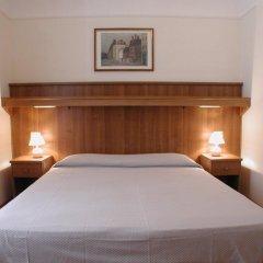 Hotel Altavilla 9 2* Стандартный номер с различными типами кроватей фото 13