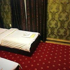 Гостиница Paradis Inn 4* Стандартный номер с 2 отдельными кроватями