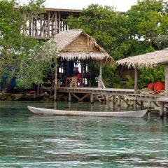 Imagination Island in Kukundu, Solomon Islands from 131$, photos, reviews - zenhotels.com outdoors photo 2