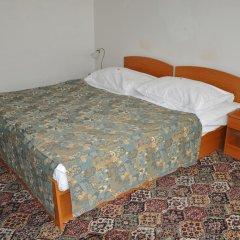 Hotel City Centre 2* Стандартный номер с различными типами кроватей фото 5