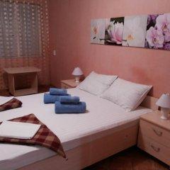 Mini hotel NeoN спа